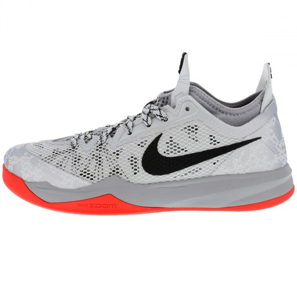premium selection 395b7 2883a Nike Zoom Crusader Outdoor 🏀 Shoes 9.5 Basketball.  M 5afbca72c9fcdf32a5b3873a